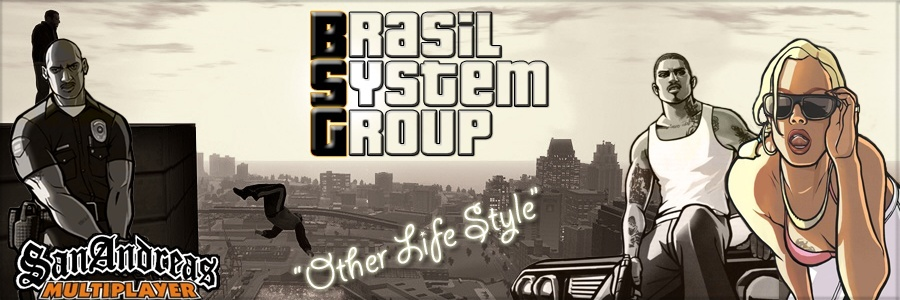 Brasil System Group