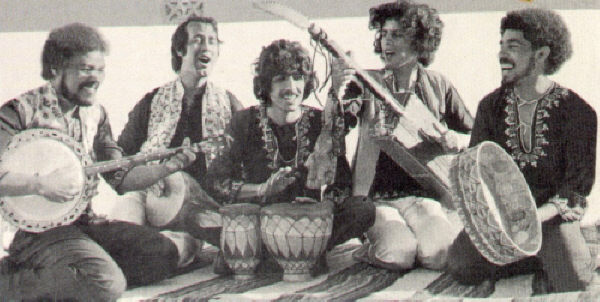 رابط مركز التحميل:اغاني مجموعة ناس الغيوان Pict0012