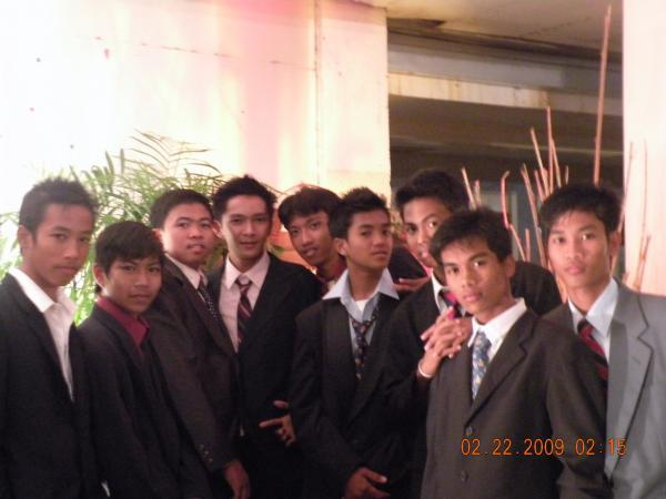 batch 2009 Ancis10