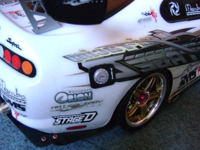 RC Drift Infos / Team JB Concept by Bernard (part 2) Dsc01013