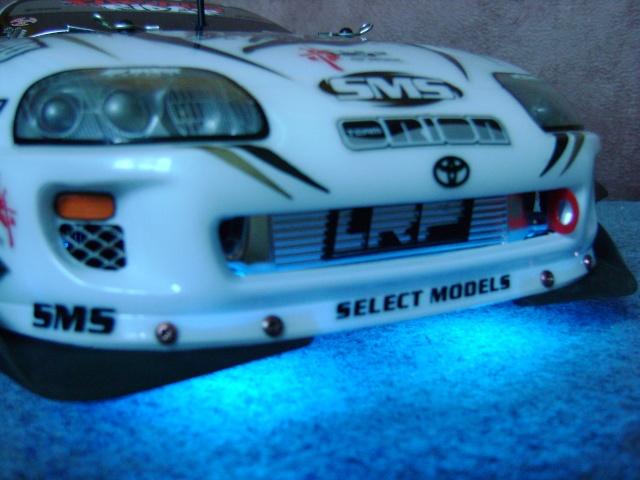 RC Drift Infos / Team JB Concept by Bernard (part 2) Dsc01019