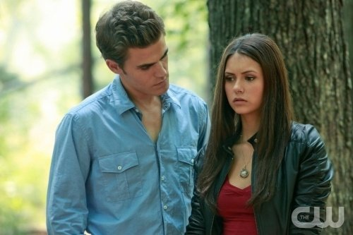 The Vampire Diaries - Page 3 9533_110