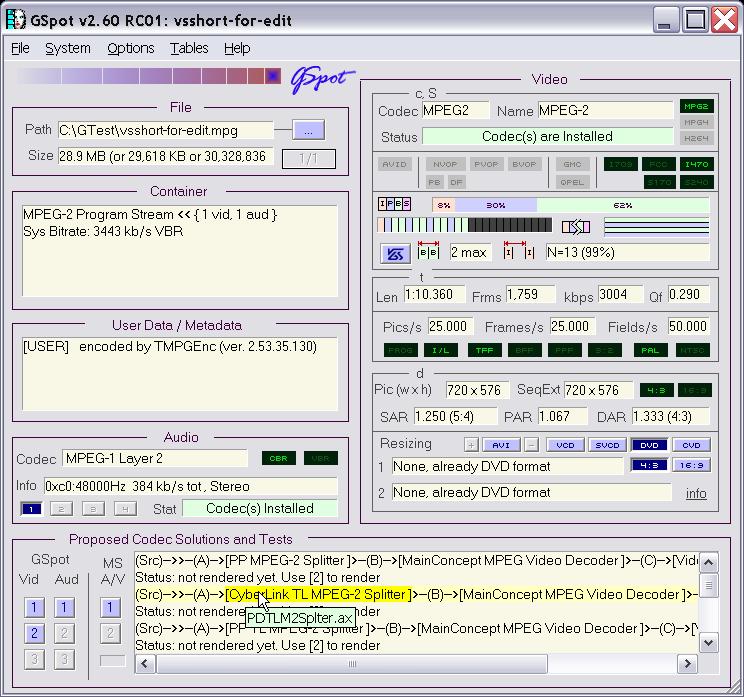 Where Is It v3.83 v3.90 Beta 1 (aka whereisit) .rar