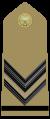 Caporale scelto