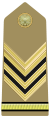 Sergente maggiore capo