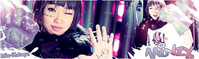 Miss-Shinayu Crea - Page 2 Prcaca10