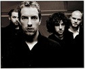 Coldplay Coldpl11