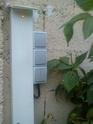 Système gestion piscine Dsc00410