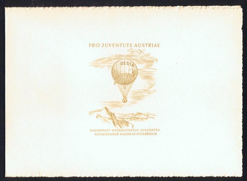 Sonder-Ballonpostflüge 3_sbp_11