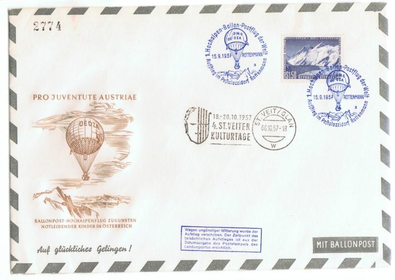 Sonder-Ballonpostflüge 3_sbp_14