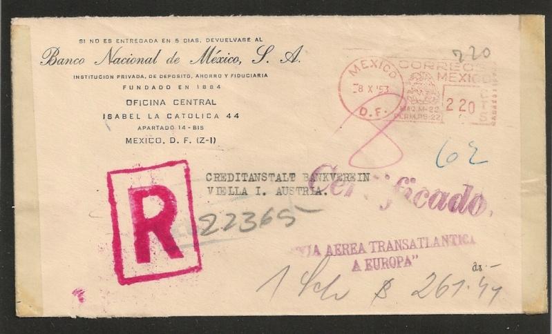 Flugpost aus Südamerika Mex_0110