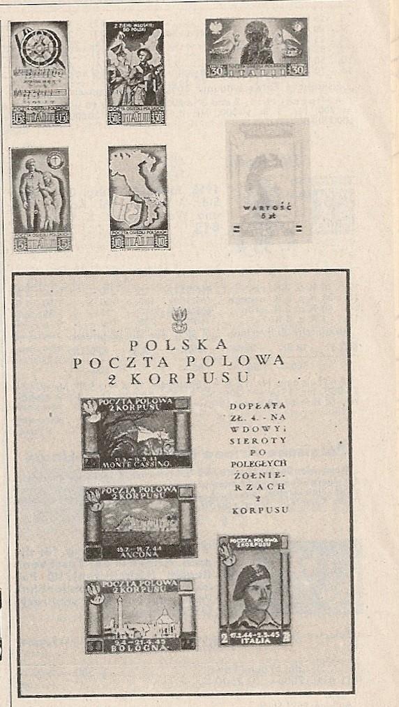 Italien, Polen oder was....... Scanne34