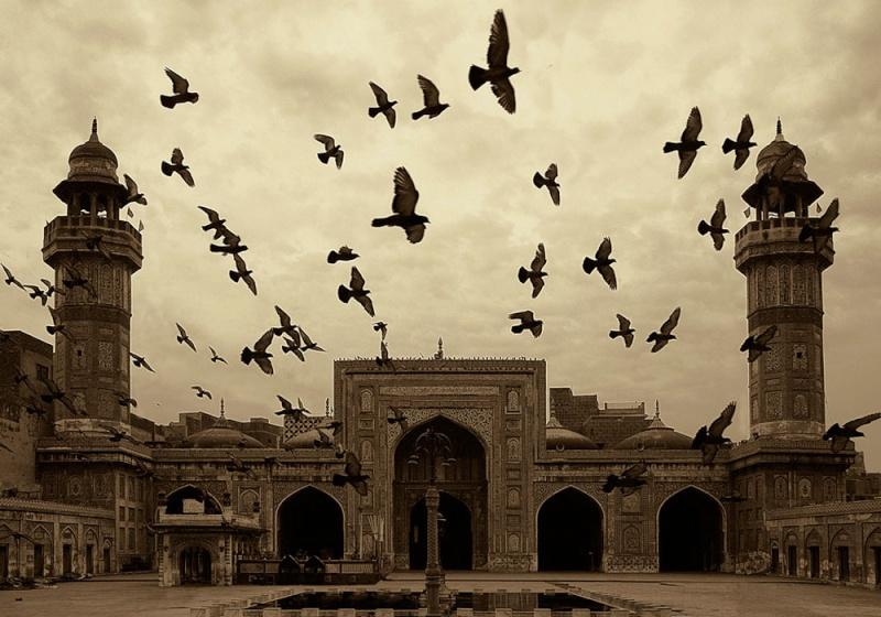 صور إسلامية رائعة وجميلة جدآ Bg110