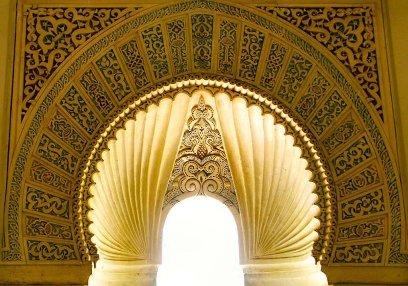 صور إسلامية رائعة وجميلة جدآ Bg610