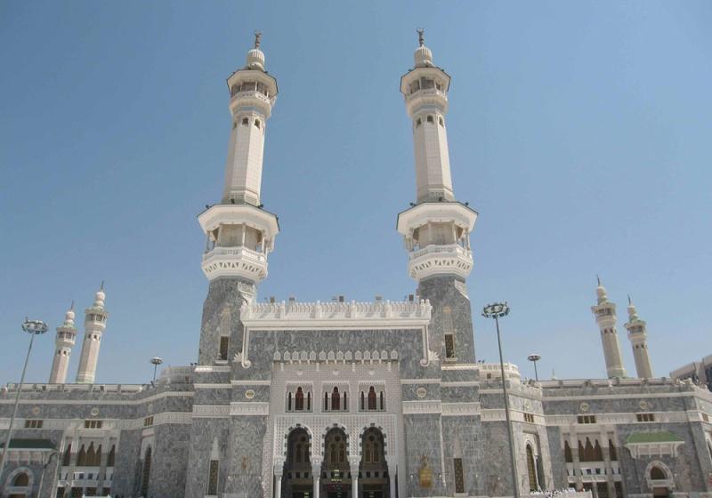 صور إسلامية رائعة وجميلة جدآ Bg710