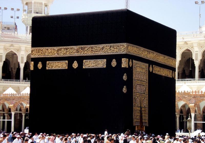 صور إسلامية رائعة وجميلة جدآ Bg811