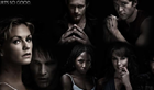 True Blood - Mes laukiame Taves