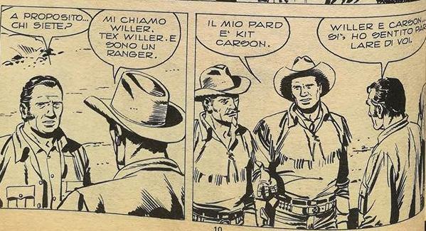 MESCALERO - Pagina 22 43734610