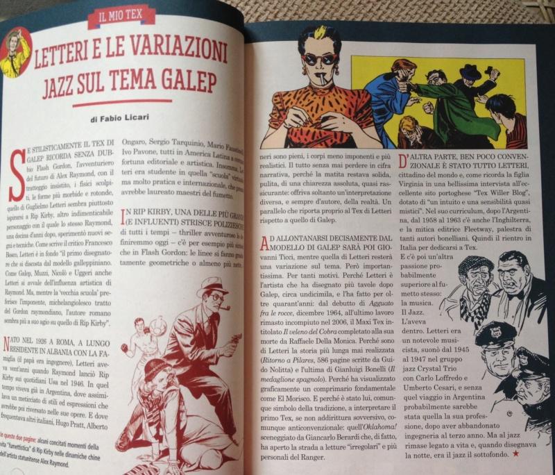 MESCALERO - Pagina 20 Img_4012