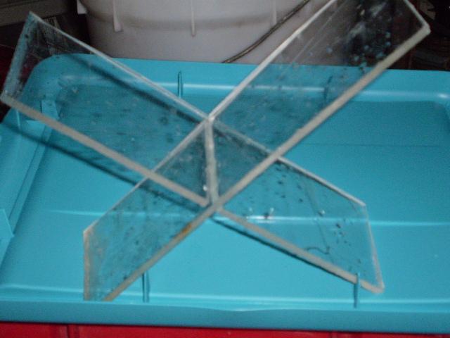 secchio con griglia P8240010