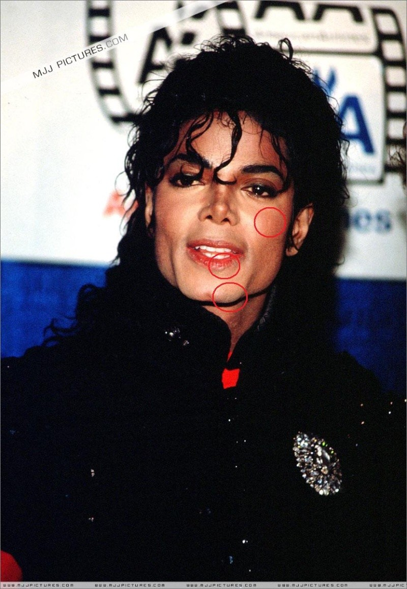 It was Michael at the 02 conference... - Page 2 1990jp10