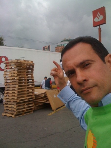 Alejandro fundacion televisa 7135_110