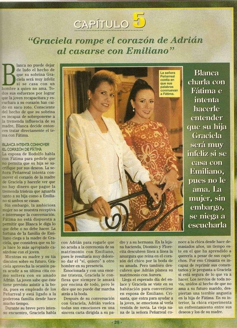 FOTONOVELA ESMERALDA Escane24