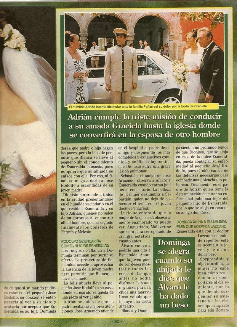 FOTONOVELA ESMERALDA Escane26