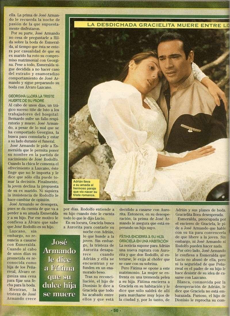 FOTONOVELA ESMERALDA - Página 2 Escane35