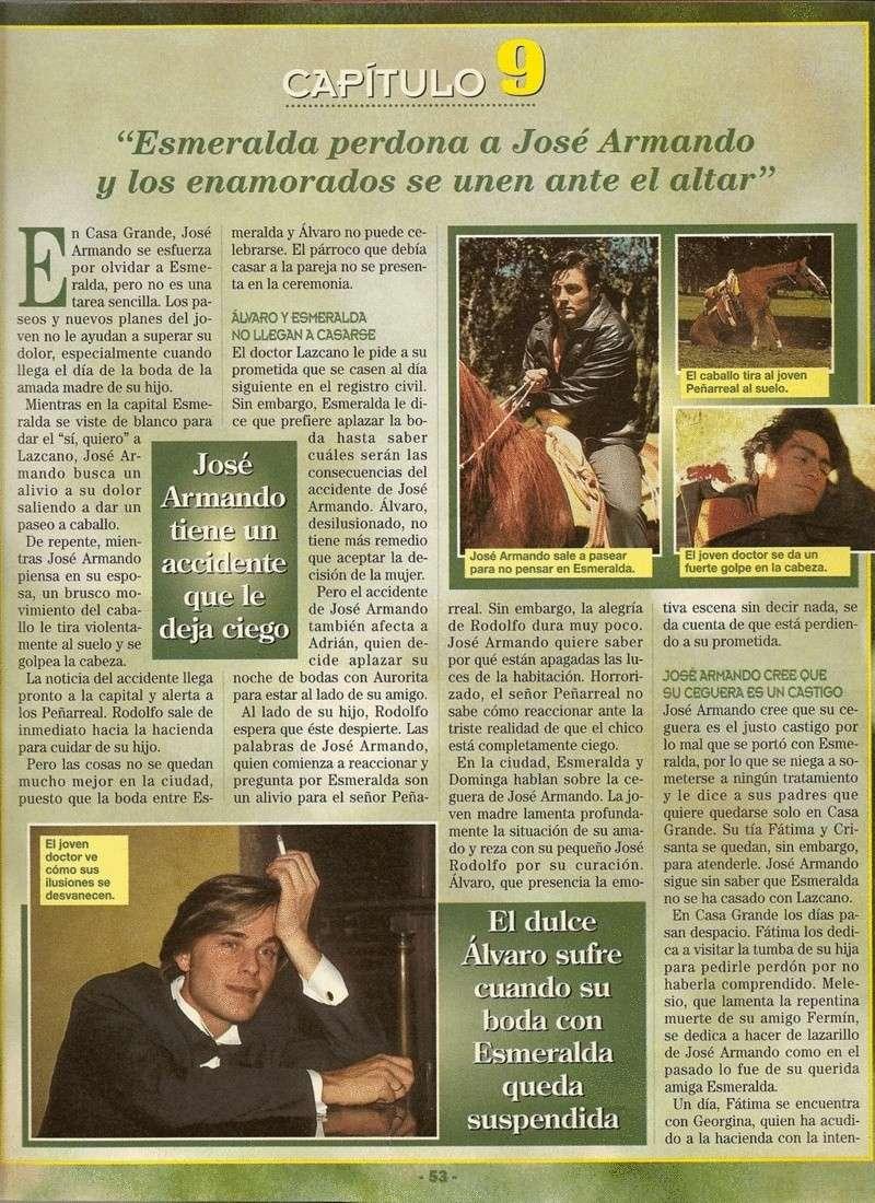 FOTONOVELA ESMERALDA - Página 2 Escane37