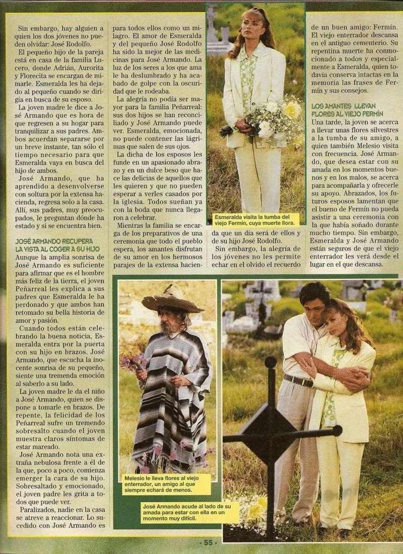 FOTONOVELA ESMERALDA - Página 2 Escane39