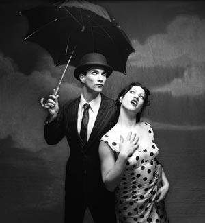 The Dresden Dolls 11986810
