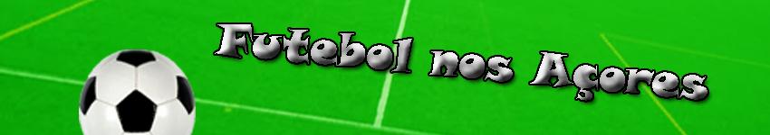Futebol Açoriano