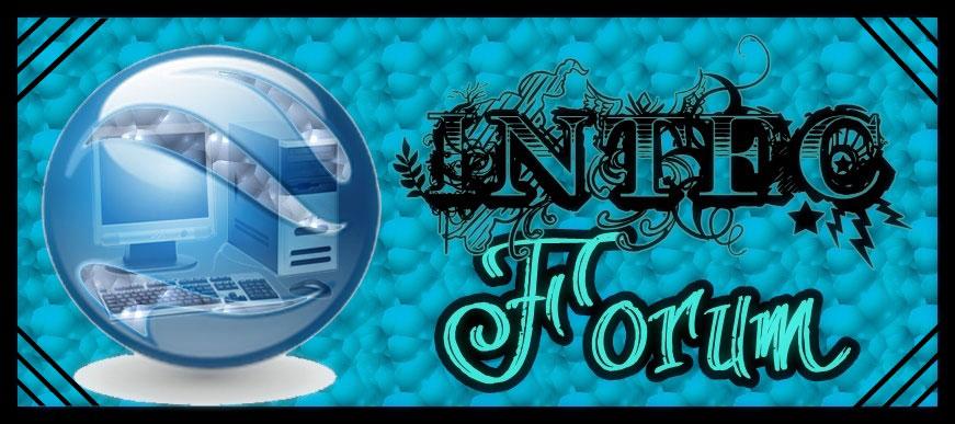 INTEC Forum