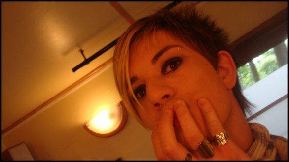 Photos de notre Lapinou ♥ Yeaaaa10