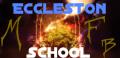 Eccleston School Banner10
