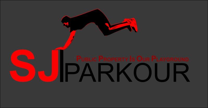 Saint John Parkour