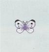 Tutti gli insetti Farfal12