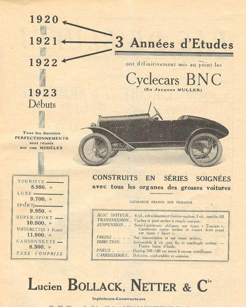 BNC cyclecar - Page 2 Bnc_ma10