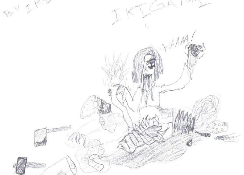 idées pour mon manga - Page 2 Iki_go10