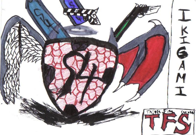 Vos dessins Lastsc13