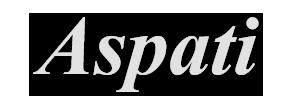 Aspati Training Official Forum