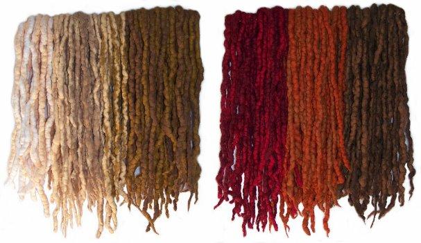 [Gallerie] Images de Wools Pour trouvez de nouvelles inspirations - Page 3 12481810