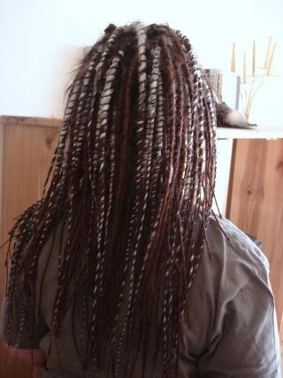 Vos cheveux/coiffures .... VOUS quoi ! Mes_dr12
