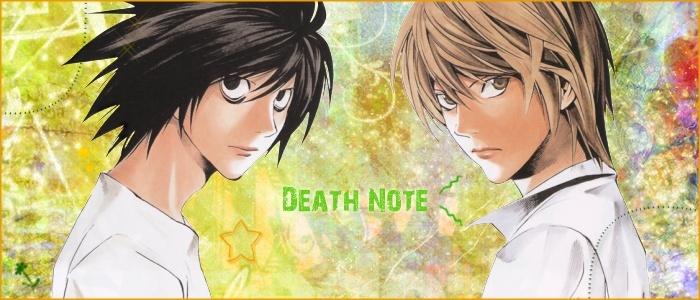 Cours Yuu  [par MuShii =3] - Page 5 Death_12