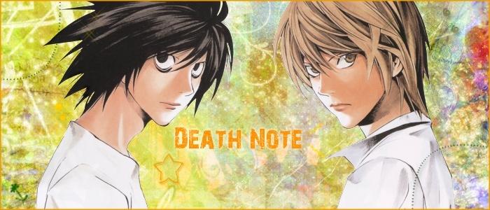 Cours Yuu  [par MuShii =3] - Page 5 Death_13
