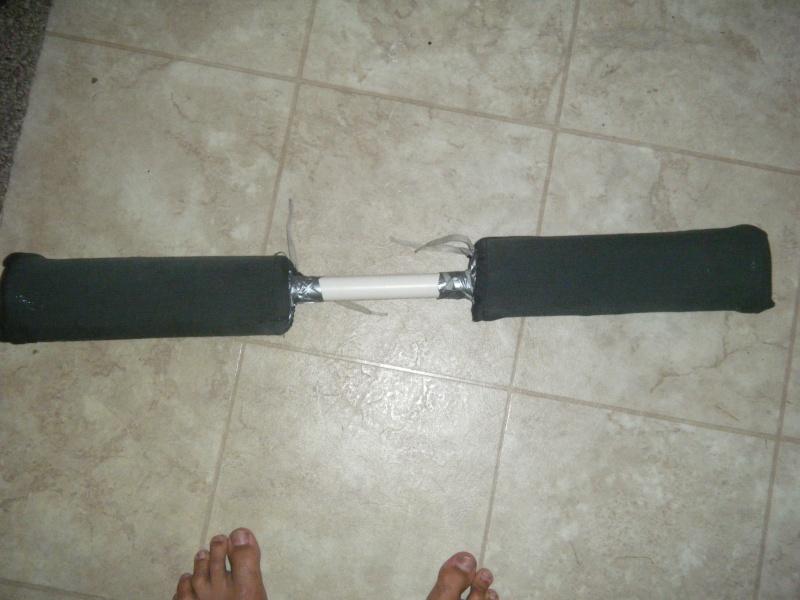 Z swords Bel_we12