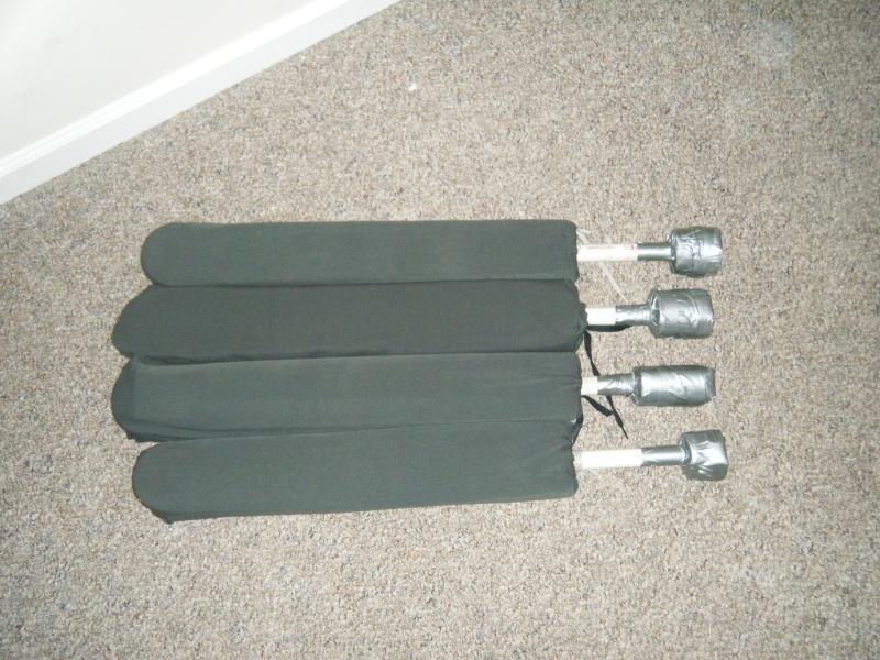 Z swords Bel_we15