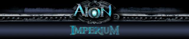 salutations de imperium Aion-l14