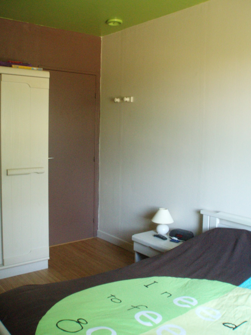 Déco chambre P8181910